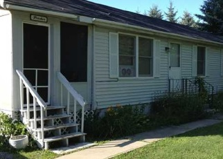 Pre Foreclosure in Watertown 13601 MUSTARD RD - Property ID: 1242872251