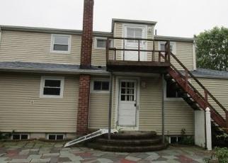 Pre Foreclosure in Massapequa 11758 N ATLANTA AVE - Property ID: 1242896789