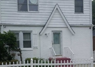 Pre Foreclosure in Valley Stream 11580 SAINT JOHNS AVE - Property ID: 1242936644