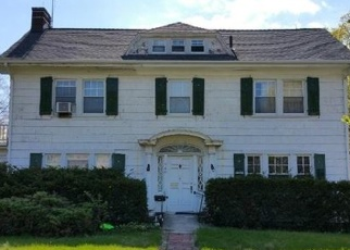 Pre Foreclosure in Port Chester 10573 KING ST - Property ID: 1243000589