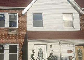 Pre Foreclosure in Springfield Gardens 11413 231ST ST - Property ID: 1243077673