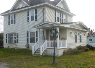Pre Foreclosure in Mohawk 13407 HARTER ST - Property ID: 1243212114
