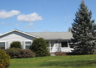 Pre Foreclosure in Oneonta 13820 CENTRAL DR - Property ID: 1243218700