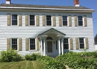 Pre Foreclosure in Dolgeville 13329 VAN BUREN ST - Property ID: 1243219571