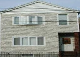 Pre Foreclosure in Ozone Park 11416 87TH ST - Property ID: 1243292719