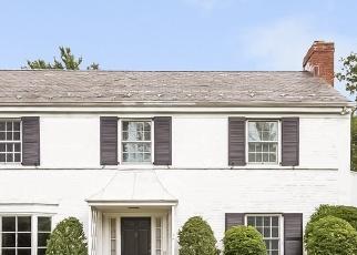 Pre Foreclosure in Scarsdale 10583 WHITE BIRCH LN - Property ID: 1243331699