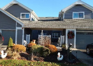 Pre Foreclosure in Moriches 11955 RIVER DR - Property ID: 1243411853