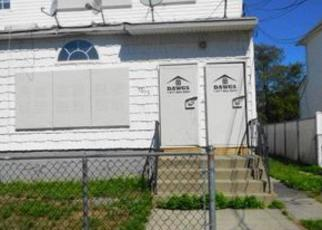 Pre Foreclosure in Arverne 11692 ALMEDA AVE - Property ID: 1243414920