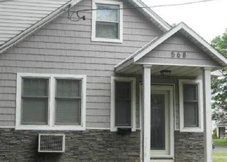 Pre Foreclosure in Lindenhurst 11757 N WELLWOOD AVE - Property ID: 1243527914