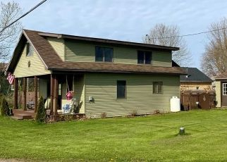 Pre Foreclosure in Chaumont 13622 MILL ST - Property ID: 1243552431
