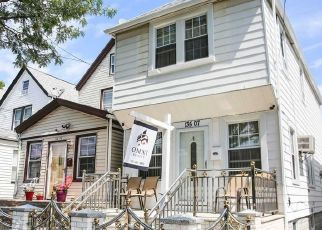 Pre Foreclosure in South Ozone Park 11420 118TH ST - Property ID: 1243687325