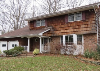 Pre Foreclosure in Smithtown 11787 SALT BOX CT - Property ID: 1243767927