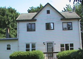 Pre Foreclosure in Germantown 12526 SOUTH RD - Property ID: 1243797701