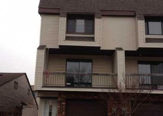 Pre Foreclosure in Staten Island 10312 RUSSEK DR - Property ID: 1243854640