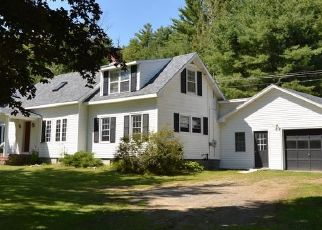 Pre Foreclosure in Keeseville 12944 ROUTE 9N - Property ID: 1243906758
