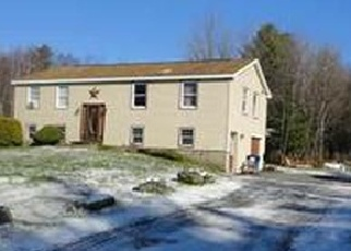 Pre Foreclosure in Petersburg 12138 PLANK RD - Property ID: 1243913319