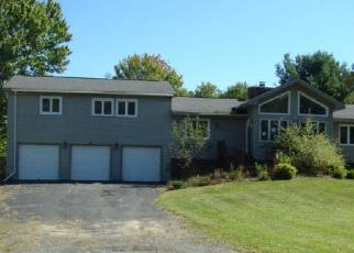 Pre Foreclosure in Clifton Park 12065 MALE RD - Property ID: 1243934341