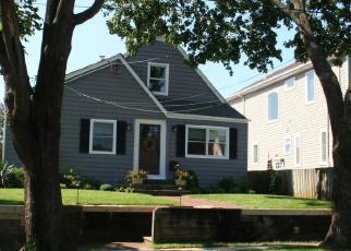 Pre Foreclosure in Franklin Square 11010 KALB PL - Property ID: 1244080630