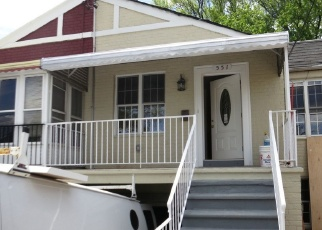 Pre Foreclosure in Bronx 10473 SAINT LAWRENCE AVE - Property ID: 1244097265