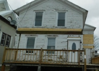 Pre Foreclosure in Dolgeville 13329 SLAWSON ST - Property ID: 1244194500