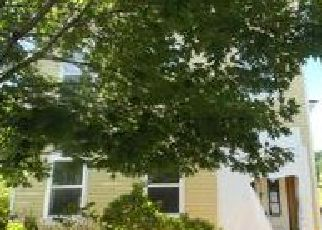 Pre Foreclosure in Little Falls 13365 GARDEN ST - Property ID: 1244214653