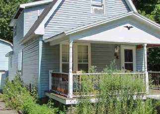 Pre Foreclosure in Broadalbin 12025 NORTH ST - Property ID: 1244218143