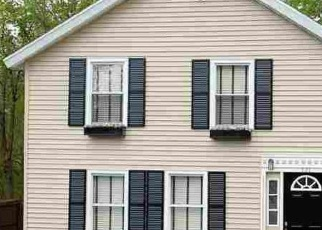 Pre Foreclosure in Ballston Spa 12020 SOUTH ST - Property ID: 1244219916
