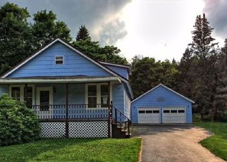 Pre Foreclosure in Ashville 14710 S MAPLE AVE - Property ID: 1244222981