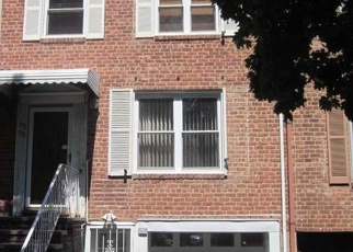 Pre Foreclosure in Fresh Meadows 11365 196TH ST - Property ID: 1244267645