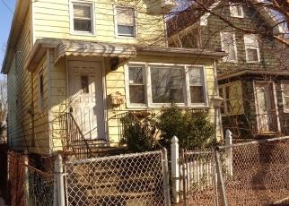 Pre Foreclosure in Staten Island 10302 LAFORGE AVE - Property ID: 1244345604