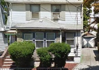 Pre Foreclosure in Springfield Gardens 11413 122ND AVE - Property ID: 1244347801