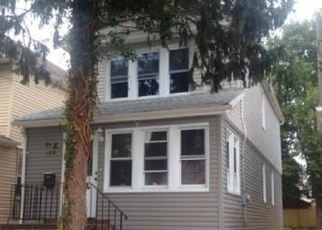 Pre Foreclosure in South Richmond Hill 11419 129TH ST - Property ID: 1244408228