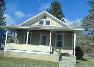 Pre Foreclosure in Sharon Springs 13459 HIGHWAY ROUTE 20 - Property ID: 1244458154