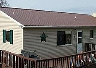 Pre Foreclosure in Cobleskill 12043 MARKLEY RD - Property ID: 1244460344