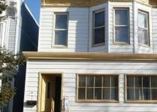 Pre Foreclosure in Bronx 10462 HUNT AVE - Property ID: 1244483115