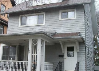 Pre Foreclosure in Rochester 14613 LAKEVIEW PARK - Property ID: 1244488376