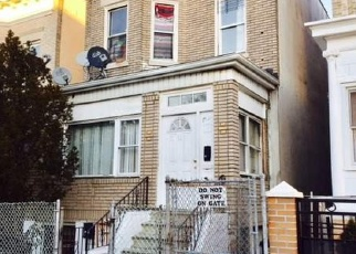Pre Foreclosure in East Elmhurst 11369 103RD ST - Property ID: 1244527359