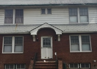 Pre Foreclosure in Flushing 11358 165TH ST - Property ID: 1244620203