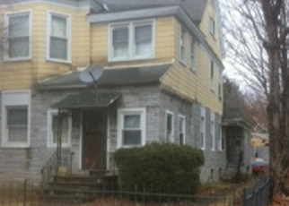 Pre Foreclosure in Rome 13440 W THOMAS ST - Property ID: 1244933809