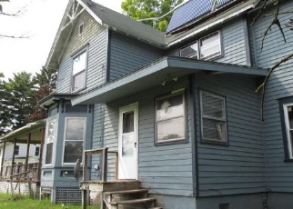 Pre Foreclosure in Unadilla 13849 MARTINBROOK ST - Property ID: 1244948695