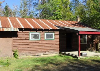 Pre Foreclosure in North Creek 12853 OLMSTEDVILLE RD - Property ID: 1244955255