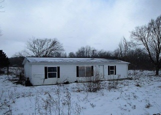 Pre Foreclosure in Forestville 14062 PROSPECT RD - Property ID: 1244962712