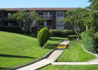Pre Foreclosure in Pomona 10970 COUNTRY CLUB LN - Property ID: 1245038480