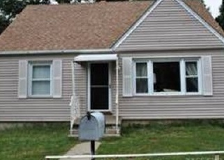 Pre Foreclosure in Peekskill 10566 WESTCHESTER AVE - Property ID: 1245083591