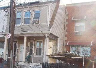 Pre Foreclosure in Bronx 10460 MARMION AVE - Property ID: 1245103292