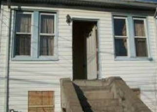 Pre Foreclosure in Arverne 11692 THURSBY AVE - Property ID: 1245126509