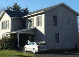 Pre Foreclosure in Jamestown 14701 HUNT RD - Property ID: 1245206217
