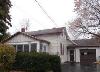 Pre Foreclosure in Rochester 14612 LATTA RD - Property ID: 1245217609