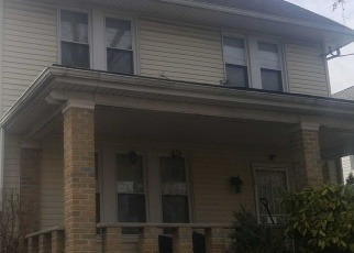 Pre Foreclosure in Queens Village 11428 SPRINGFIELD BLVD - Property ID: 1245285943