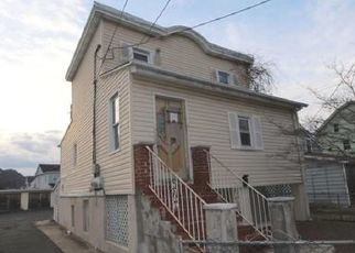 Pre Foreclosure in Haverstraw 10927 SECOND ST - Property ID: 1245344173